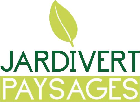 Jardivert Paysages - Paysagiste à Krautergersheim, Obernai & Strasbourg